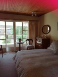3 Bedroom Townhouse for sale in Murrayfield & Ext 1080505 : photo#12