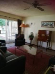 3 Bedroom Townhouse for sale in Murrayfield & Ext 1080505 : photo#1