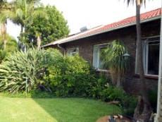4 Bedroom House for sale in Die Wilgers 1080509 : photo#16