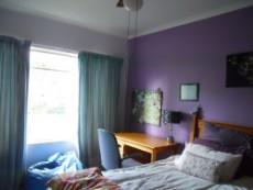 4 Bedroom House for sale in Die Wilgers 1080509 : photo#9