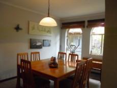4 Bedroom House for sale in Die Wilgers 1080509 : photo#3