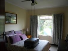 4 Bedroom House for sale in Die Wilgers 1080509 : photo#8