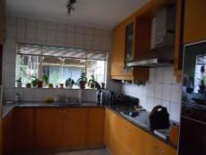 4 Bedroom House for sale in Die Wilgers 1080509 : photo#4