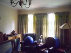 4 Bedroom House for sale in Die Wilgers 1080509 : photo#11