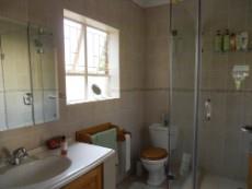 4 Bedroom House for sale in Die Wilgers 1080509 : photo#13
