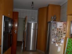 4 Bedroom House for sale in Die Wilgers 1080509 : photo#21