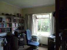 4 Bedroom House for sale in Die Wilgers 1080509 : photo#10