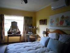 4 Bedroom House for sale in Die Wilgers 1080509 : photo#7