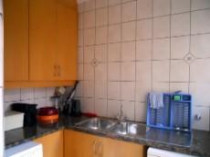 4 Bedroom House for sale in Die Wilgers 1080509 : photo#20