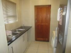 3 Bedroom House for sale in Thatchfield Estate 1080712 : photo#3