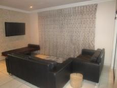 3 Bedroom House for sale in Thatchfield Estate 1080712 : photo#4