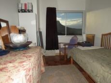 2 Bedroom Flat for sale in Vredehoek 1081274 : photo#21
