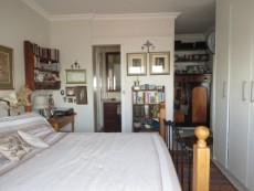 2 Bedroom Flat for sale in Vredehoek 1081274 : photo#14