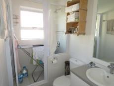 2 Bedroom Flat for sale in Vredehoek 1081274 : photo#22