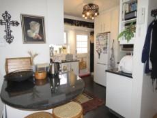 2 Bedroom Flat for sale in Vredehoek 1081274 : photo#3