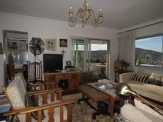 2 Bedroom Flat for sale in Vredehoek 1081274 : photo#8