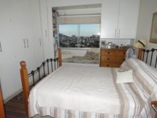 2 Bedroom Flat for sale in Vredehoek 1081274 : photo#12