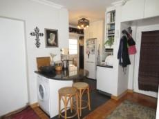 2 Bedroom Flat for sale in Vredehoek 1081274 : photo#6