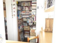 2 Bedroom Flat for sale in Vredehoek 1081274 : photo#18