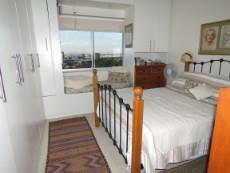 2 Bedroom Flat for sale in Vredehoek 1081274 : photo#13