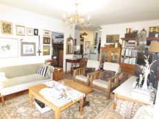 2 Bedroom Flat for sale in Vredehoek 1081274 : photo#9
