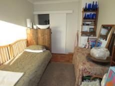 2 Bedroom Flat for sale in Vredehoek 1081274 : photo#20