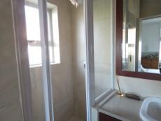 2 Bedroom Flat for sale in Vredehoek 1081274 : photo#16