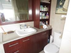 2 Bedroom Flat for sale in Vredehoek 1081274 : photo#15
