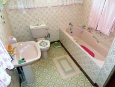 4 Bedroom House for sale in Helicon Heights 1081770 : photo#10