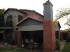 3 Bedroom House for sale in Celtisdal 1081775 : photo#0