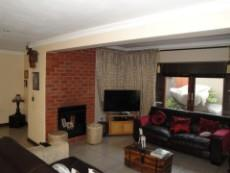 3 Bedroom House for sale in Celtisdal 1081775 : photo#8
