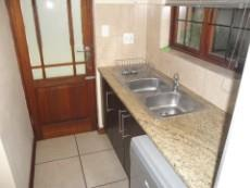 3 Bedroom House for sale in Celtisdal 1081775 : photo#11