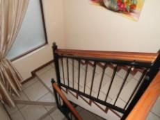 3 Bedroom House for sale in Celtisdal 1081775 : photo#20