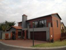 3 Bedroom House for sale in Celtisdal 1081775 : photo#7