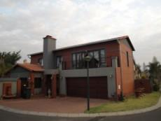 3 Bedroom House for sale in Celtisdal 1081775 : photo#9