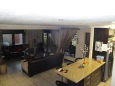 3 Bedroom House for sale in Celtisdal 1081775 : photo#19