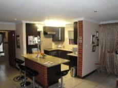 3 Bedroom House for sale in Celtisdal 1081775 : photo#2