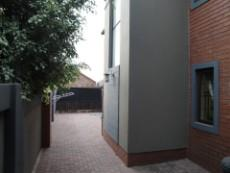 3 Bedroom House for sale in Celtisdal 1081775 : photo#16