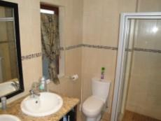 3 Bedroom House for sale in Celtisdal 1081775 : photo#32