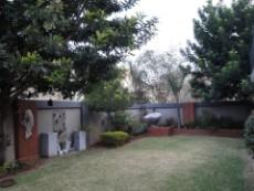 3 Bedroom House for sale in Celtisdal 1081775 : photo#18