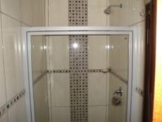 3 Bedroom House for sale in Celtisdal 1081775 : photo#28