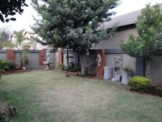 3 Bedroom House for sale in Celtisdal 1081775 : photo#13