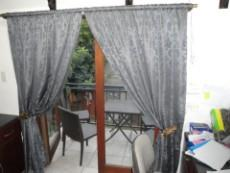 3 Bedroom House for sale in Celtisdal 1081775 : photo#25