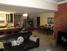 3 Bedroom House for sale in Celtisdal 1081775 : photo#4