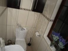 3 Bedroom House for sale in Celtisdal 1081775 : photo#27