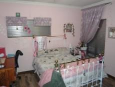 3 Bedroom House for sale in Celtisdal 1081775 : photo#29