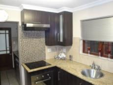 3 Bedroom House for sale in Celtisdal 1081775 : photo#10