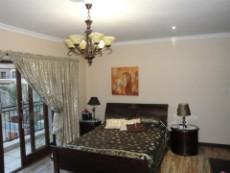 3 Bedroom House for sale in Celtisdal 1081775 : photo#30
