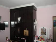 3 Bedroom House for sale in Celtisdal 1081775 : photo#24