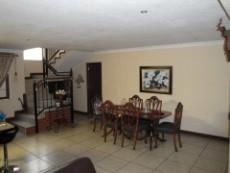 3 Bedroom House for sale in Celtisdal 1081775 : photo#5